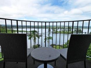 Castle Hilo Hawaiian Hotel Hawaii – Big Island (HI) - View