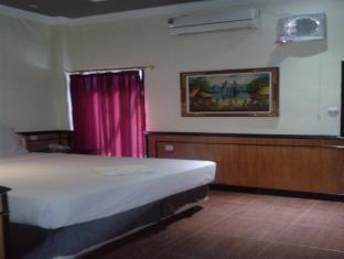 Hotel Timika Indah picture