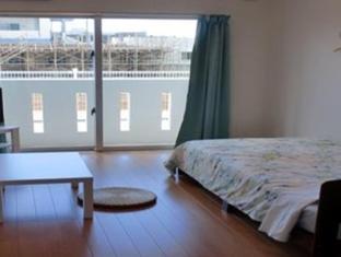 hotel Miyakojima Weekly Mansion Akasakiya