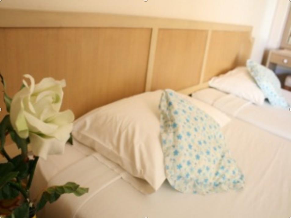 Hotell Beach Side Retreat Guest House i , Hua Hin / Cha-am. Klicka för att läsa mer och skicka bokningsförfrågan