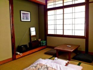 hotel Minshuku Satoyama Ryokan