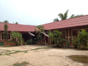 NokNoi Guest House