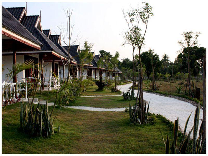 Hotell Peardao Resort i , Ratchaburi. Klicka för att läsa mer och skicka bokningsförfrågan