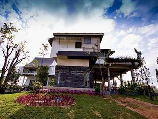Hotell Suan Phumimalee Resort i , Khao Yai / Nakhonratchasima. Klicka för att läsa mer och skicka bokningsförfrågan