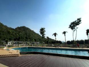 yurakiri resort