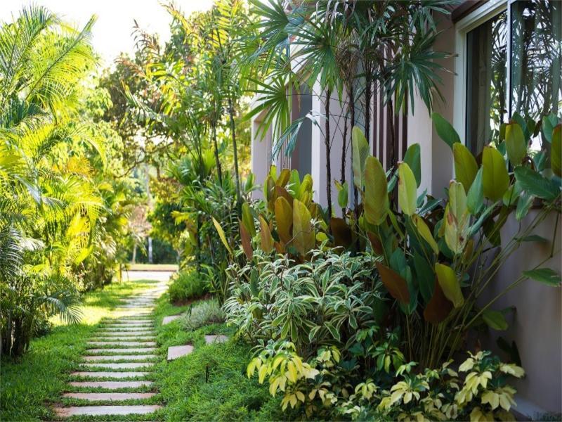 The Fong Krabi Resort2