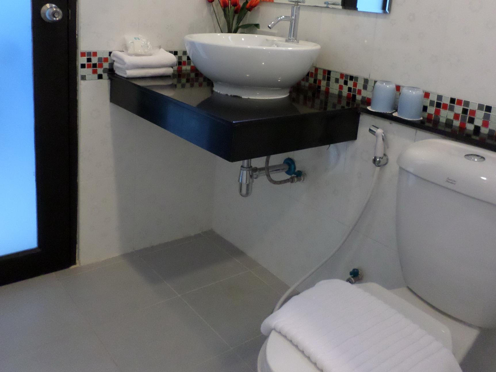 The Fong Krabi Resort3