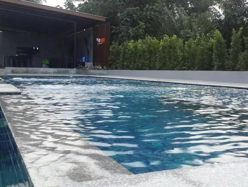 The Fong Krabi Resort6