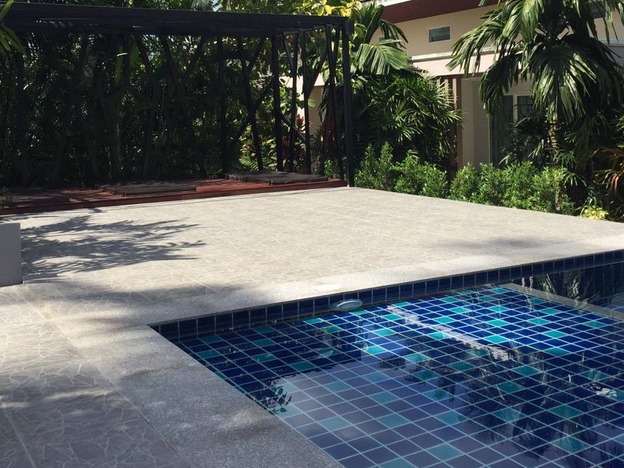 The Fong Krabi Resort8