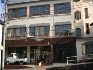 hotel Lodge Ueno Ski