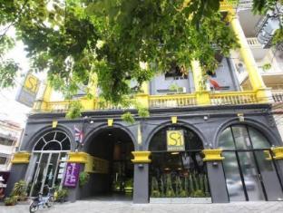 s1 hostel