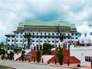 Wangchan Riverview Hotel - Phitsanulok
