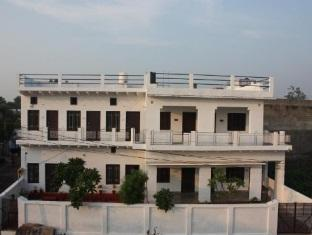 Iora Guesthouse - Bharatpur