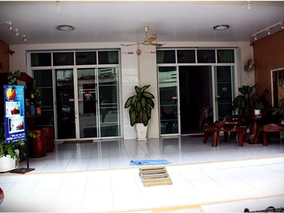 Hotell Singha Place i , Pattaya. Klicka för att läsa mer och skicka bokningsförfrågan