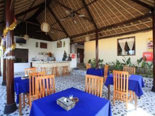 Sunset Coin Lembongan Cottage & Spa Bali - Bar and Restaurant
