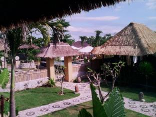 Sunset Coin Lembongan Cottage & Spa Bali - Cottage