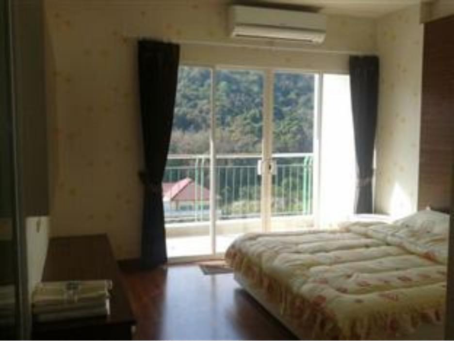 Hotell Pol Pan Phanason Condo i , Phuket. Klicka för att läsa mer och skicka bokningsförfrågan