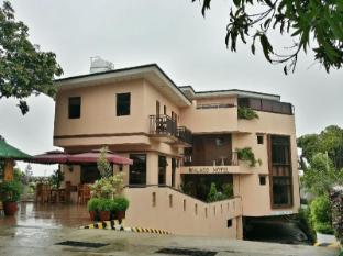 Hotel Malaco Hotel  in Tagaytay, Philippines