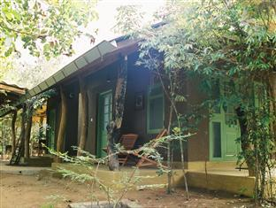 Dream Cottage - Hotels and Accommodation in Sri Lanka, Asia