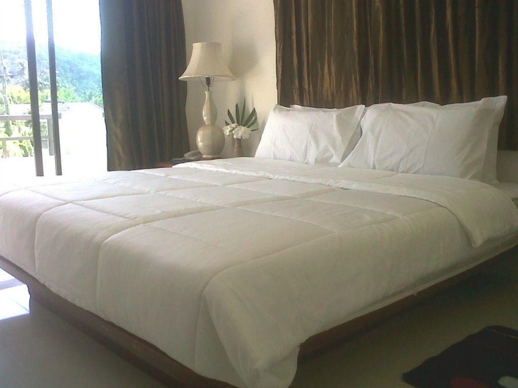 Hotell Bann Leelawadee Apartment i Bang_Thao_-tt-_Laguna, Phuket. Klicka för att läsa mer och skicka bokningsförfrågan