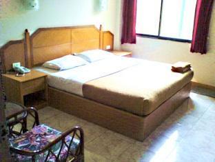 Dream Hotel Pattaya Pattaya - Standard