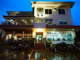 Pulsar Hotel