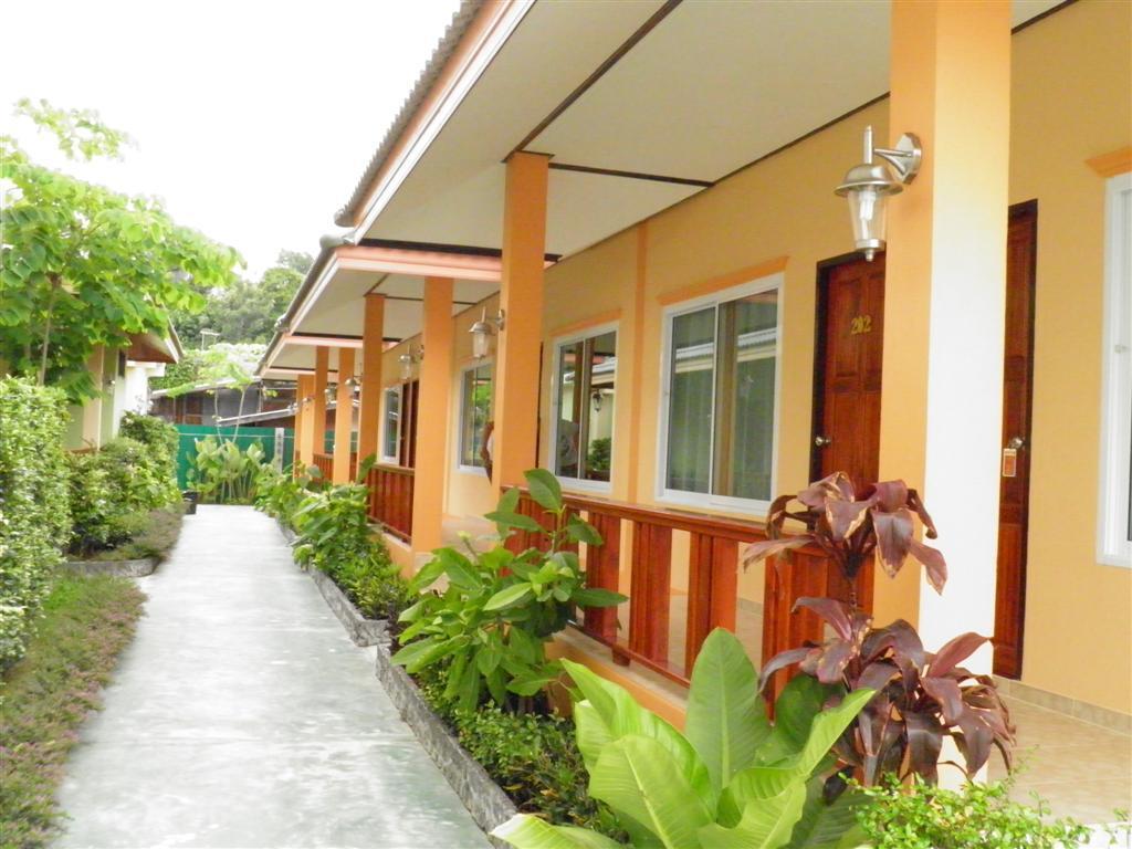 Hotell Ruen Narisra Resort i , Sukhothai. Klicka för att läsa mer och skicka bokningsförfrågan