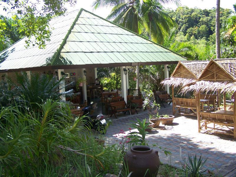 Hotell Phangan Natural Resort i , Koh Phangan. Klicka för att läsa mer och skicka bokningsförfrågan