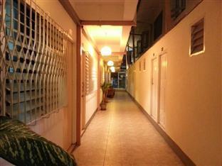 เชียงใหม่ โรส เฮาส์ (Chiang Mai Rose House)
