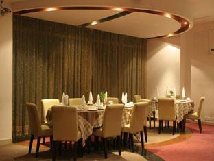 Nirvana Inn Sylhet - Food, drink and entertainment