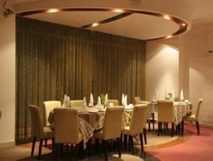 Nirvana Inn Sylhet - Restaurant