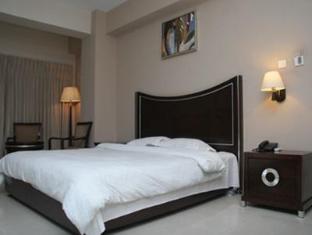 Nirvana Inn Sylhet - Guest Room