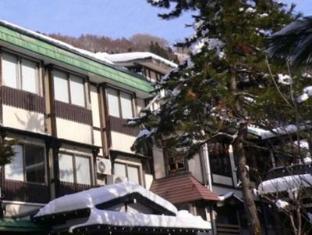 hotel Minshuku Kawahiro