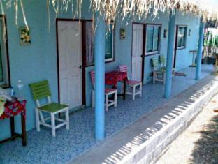 Lhong Talay Homestay at Koh Larn
