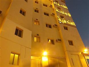 Al Qaswaa Hotel Apartment 2