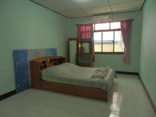 Phuttharaksa Homestay Pattaya - Guest Room