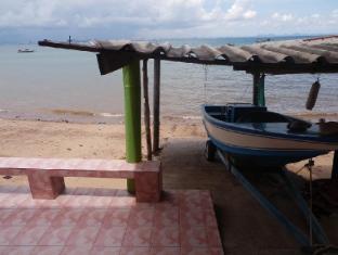 Phuttharaksa Homestay Pattaya - View