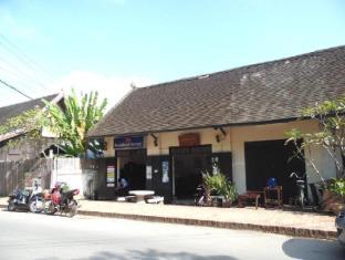 Chitladda1 Ghuesthouse