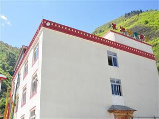 Jiuzhaigou Huajianyashe Hotel Zhangzha Town Branch
