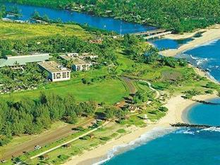 Aston Aloha Beach Hotel PayPal Hotel Kauai Hawaii