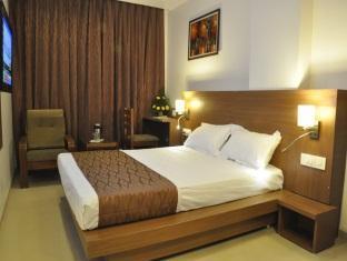 Hotel Kalyan - Vadodara