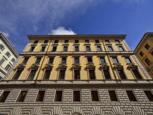 Relais dei Cinquecento Apartment