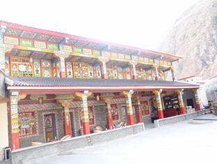 Jiuzhaigou Mei Duo Kang San Inn