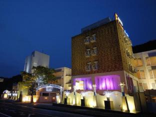 hotel Hotel Fine Misaki