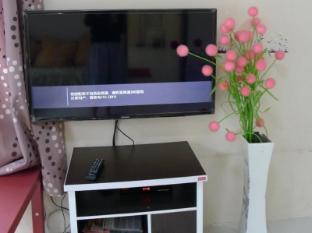 Sin's Holiday Rose Apartment Cameron Highlands - Recreational Facilities
