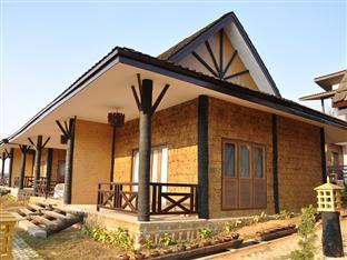 Royal Zawgyi Garden Resort | Myanmar Budget Hotels