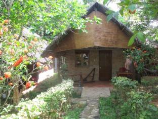 Thanh Hai Resort
