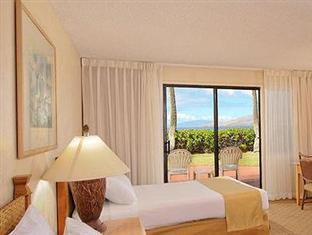 Aston Maui Lu Hotel3