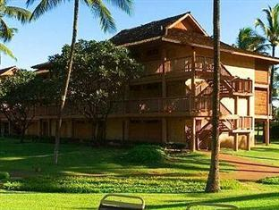 Aston Maui Lu Hotel4