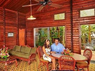 Aston Maui Lu Hotel5